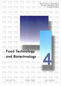 food_technology