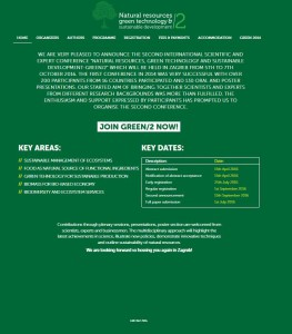 Green_web